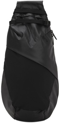 The North Face Electra Sling L Nylon Backpack