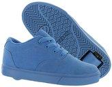 Heelys Girl's Launch (Little Kid/Big Kid/Adult) Sneaker 9 Women's M