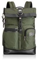 Tumi Luke Roll Top Backpack