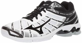 Mizuno Men's Wave Voltage Volleyball Shoe