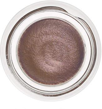 Charlotte Tilbury Eyes To Mesmerise Cream Eyeshadow 7g Mona Lisa