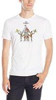 Vivienne Westwood Men's Tumblers T-Shirt