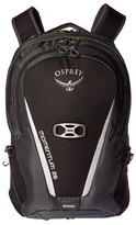 Osprey Momentum 26 Backpack Bags