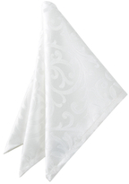 Waterford Anya Napkin