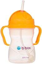 B.Box B Box Sippy Cup Limited Edition