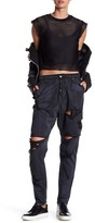 One Teaspoon Hoodlum Super Tough Pant