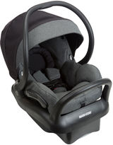 Maxi-Cosi Mico Max 30 Special Edition Infant Car Seat