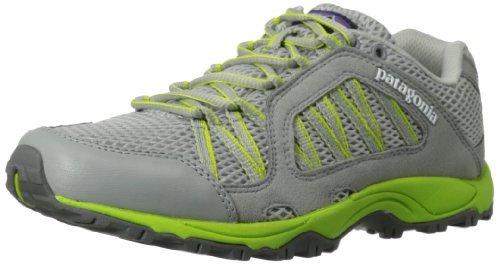 Patagonia Women's Fore Runner EVO Trail Running Shoe