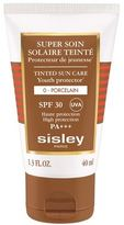 Sisley Super Soin Solaire Tinted Sun Care SPF 30 Teinte No. 0 Porcelain