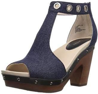 Jambu Women's Sheila Platform Dress Sandal