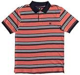 DC Men's Buchanan Polo