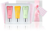 Molton Brown Spring Indulgences - Hand Cream Gift Trio
