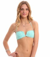 Rip Curl Swimwear Rapture Bandeau Bikini Top 8116375