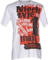 Comme des Garcons T-shirts - Item 12071361