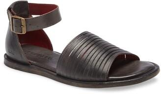 Bed Stu Lilia Ankle Strap Sandal