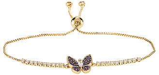 Vanessa Mooney The Monarch Bracelet