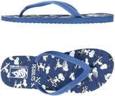 Vans Toe strap sandals - Item 11291136