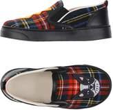 Gucci Low-tops & sneakers - Item 11284240