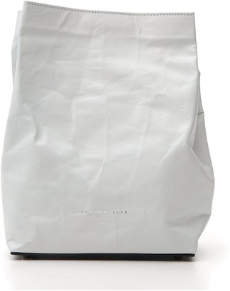 Simon Miller Small Lunch Bag