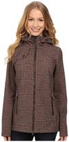 Lole Stunning Jacket