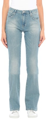 Seven7 Denim pants
