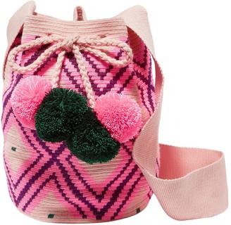 Sophie Anderson Cross-body bags