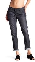 James Jeans Neo Beau Slim Boyfriend Jeans