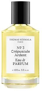 Thomas Laboratories Kosmala No. 3 Crepuscule Ardent Eau de Parfum