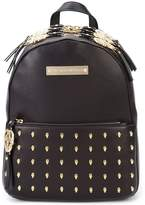 Thomas Wylde Venice backpack