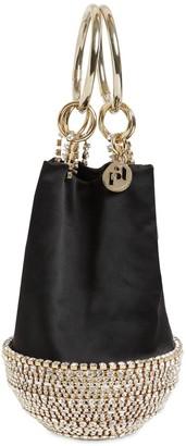 Rosantica Ghizlan Embellished Bag