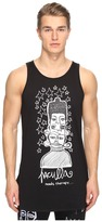 Haculla - Therapy Tank Top Sleeveless