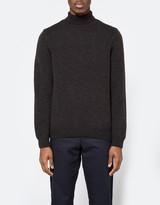 A.P.C. Jean Sweater