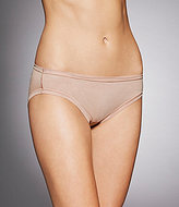 Fine Lines Australia Pure Cotton Bikini Panty