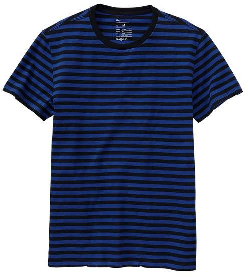 Gap Essential stripe T