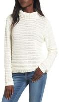 Somedays Lovin Women's Held By The Sky Turtleneck Sweater