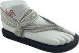 Flojos Women's Zen Sandal