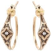 Workhorse Jewelry - Linette 405762632