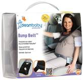 Dream Baby Dreambaby L262 Bump Belt