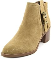 Franco Sarto Women's Eminent Boot
