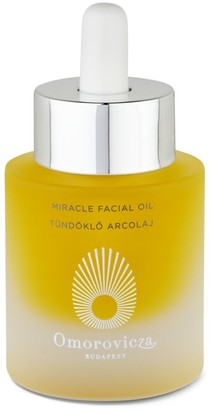 Omorovicza Miracle Facial Oil