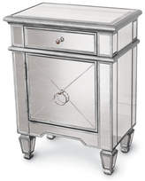 Vince Iris Mirrored Chest