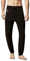 Lacoste Knit Lounge Pants