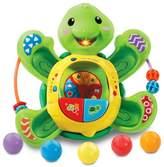 Vtech Pop A Balls Rock & Pop Turtle