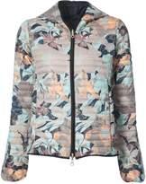 Duvetica Cariatre Erre jacket