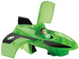 Fisher-Price Imaginext DC Super Friends Green Lantern and Kilowog