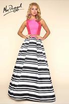 Mac Duggal Ball Gowns Style 40589H