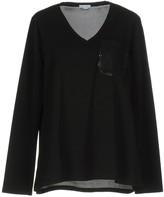 Liu Jo T-shirts - Item 12027703