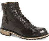 Andrew Marc 'Rutland' Boot (Men)