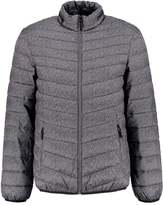 Celio Funews Light Jacket Grey