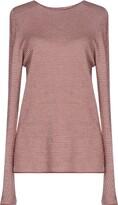 Gran Sasso Sweaters - Item 39766081